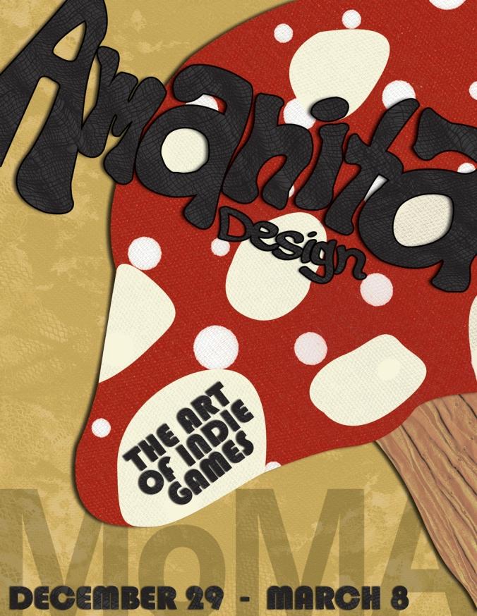 MoMA-AmanitaDesign2