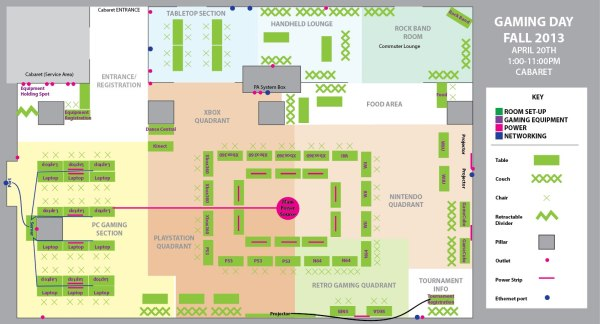 GamingDay-FloorLayout_Spring2013-final