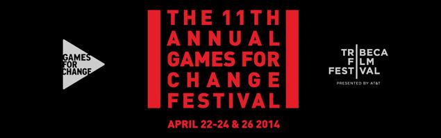 1404_G4C14-Festival-header