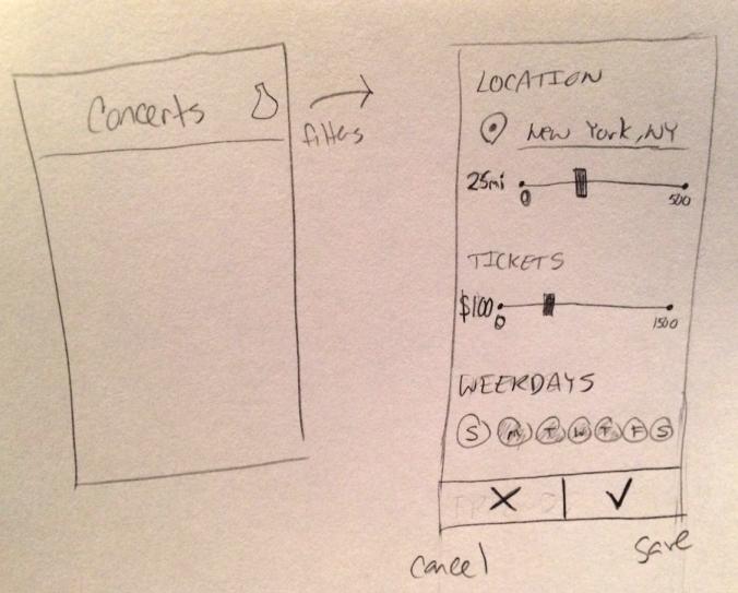 conceptsketch02